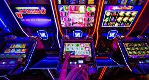 Trik Menang Judi Slot Online di Situs Judi Online Terpercaya