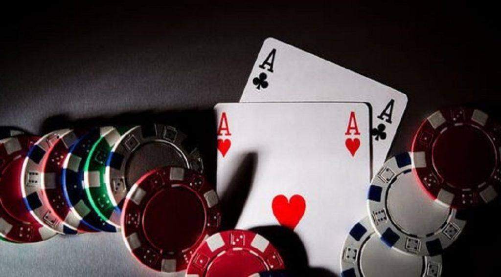 Cara Withdraw Situs Main Poker Online